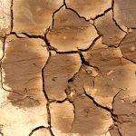 Особенности глинистого грунта при строительстве фундамента