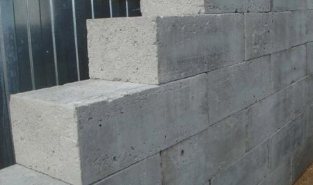 Пенобетонный блок: достоинства, недостатки и секреты строительства