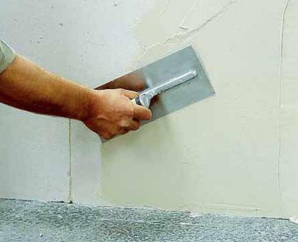Пеноплекс: отличное решение для утепления стен