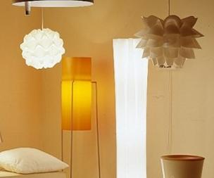 Подвесные светильники. Как выбрать?