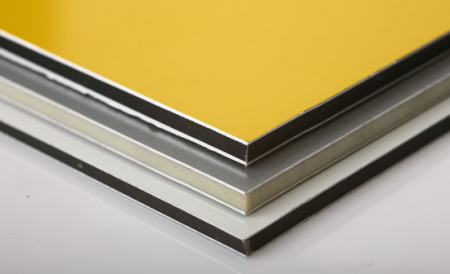 Приемущества применения и свойства цементно-минеральных плит