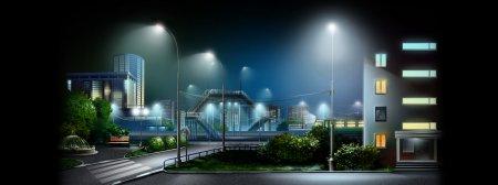 Рекомендации по выбору светильника со светодиодами