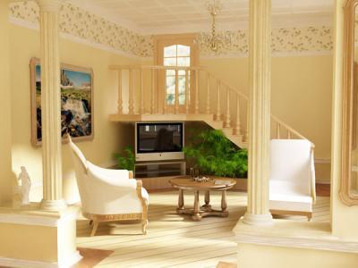 Ремонт жилья в Краснодаре