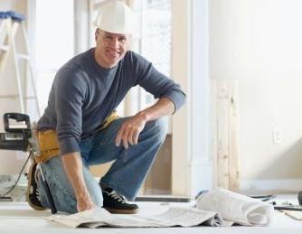 Секреты качественного ремонта квартиры