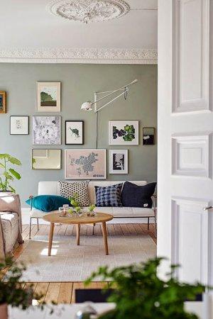 Советы дизайнера по обустройству дома