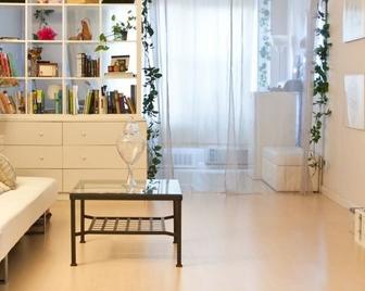 Советы по увеличению визуального пространства комнат