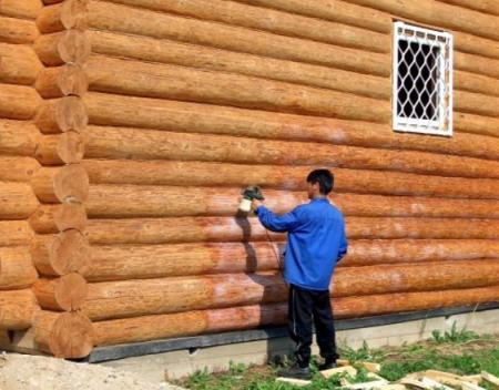 Советы по выбору материалов для ремонта: на чем не стоит экономить