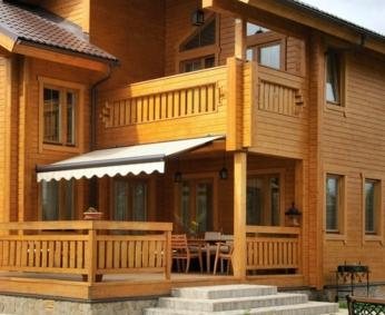 Строительство дома (коттеджа) - важные мелочи, о которых нужно знать