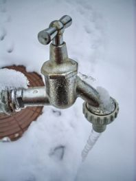 Абиссинский колодец – скважина в вашем доме