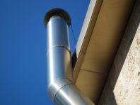 Автономная система отопления загородного дома