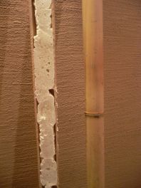 зеркало-бамбук3 (фото)