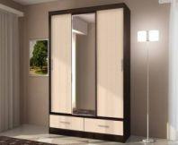 Что купить: классический шкаф или шкаф-купе?