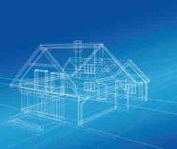 Экономичные проекты домов каркасного типа