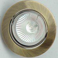 Галогенные лампы используемые в быту