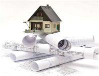 Главные достоинства каркасного строительства