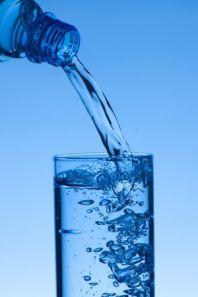 Химический анализ воды – норма для повседневной жизни