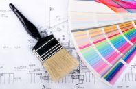 Как дизайнерский ремонт помогает экономить?