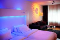 Как подобрать освещение для спальни?