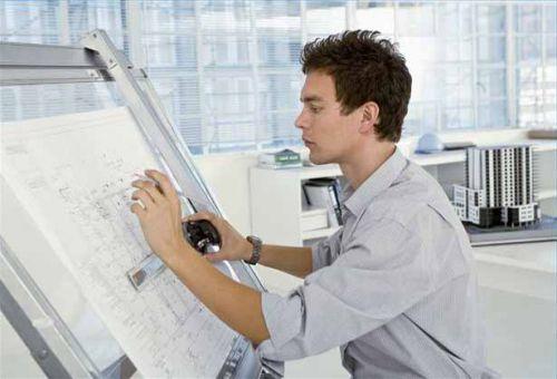 Как построить красивый дом из недорогих материалов