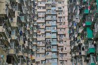 Как снять квартиру в складчину в Москве: что должны знать съемщики
