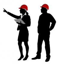 Как строительно-техническая экспертиза поможет сэкономить время и деньги?