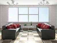 Как выбрать качественные металлопластиковые окна?