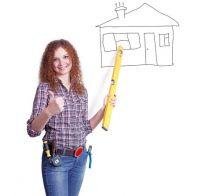 Кому доверить строительство собственного дома