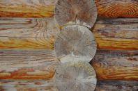 Конструктивные особенности строительства бань
