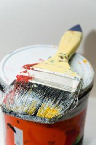 Краска-грунт по металлу – надёжная защита ваших конструкций