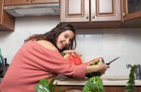 Кухни из массива на заказ: качество, роскошь и функциональность
