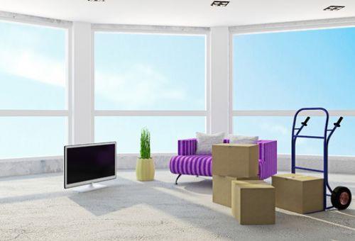 Квартирный переезд: как организовать его правильно?