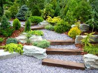 Ландшафтный дизайн: собственный кусочек рая на земле