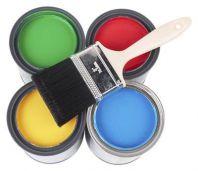 Латексная краска: есть ли определённые правила выбора продукта?