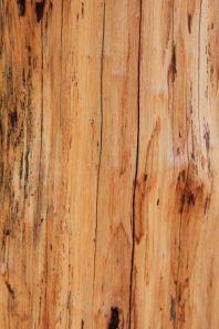 Мебель своими руками: как правильно обрабатывать поверхность материалов