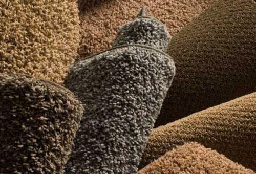 Минусы и плюсы ковролина в доме