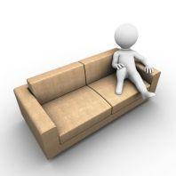 Мягкая мебель на заказ: специфика процесса и его преимущества
