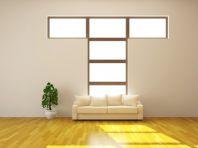 Новый дизайн интерьера квартиры самостоятельно