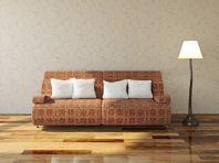 Обставляем мебелью комнату подростка
