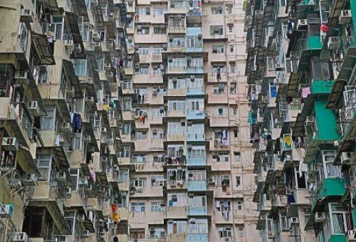 Отделка балкона своими руками – на что обратить внимание
