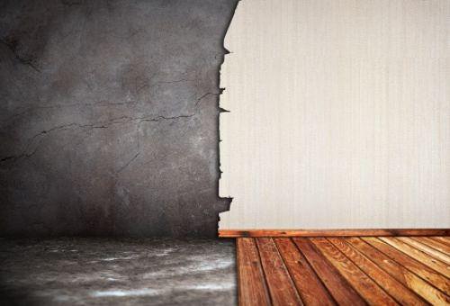 Паркетные полы — реставрация и ремонт