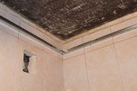 потолок из панелей своими руками