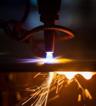 Преимущества плазменной резки металла