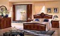 Примеры дизайнерских подходов к созданию рабочего места в спальне