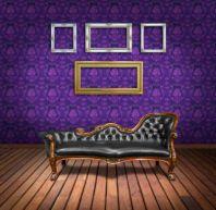 Ремонт мебели: что необходимо помнить