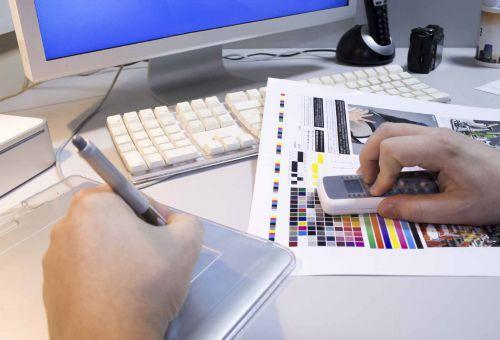 С чего начинается разработка дизайн-проекта