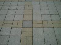 Тротуарная плитка фото3