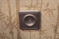 Секреты безопасной электрификации квартиры
