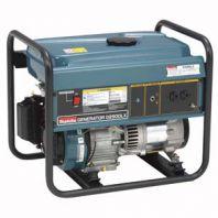 Советы по выбору генератора для дома или дачи
