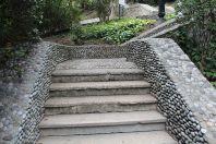 Террасы и лестницы