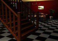 Выбор деревянной лестницы